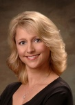 Mortgage Loan Officer Debbie Owens